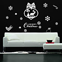 Wall Sticker Merry Christmas (0565 -gz44920)