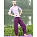 neue Yoga-top pants Set (yj055)