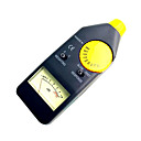 DIY Tool Analog Sound Level Meter (GL2050)