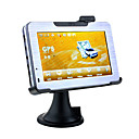 4.3-inch Portable Car GPS Navigator with Bluetooth Function SYD-820 (SZC1795)