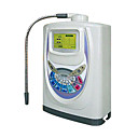 Alkaline Water Ionizer(0479-1223-J-0045)