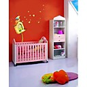 Kids Wall Sticker (0752 -P6-18(B))