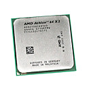 AMD LE2300 Processor-2.2G-Dual Core-1000 MHz-512 KB-AM2 Socket (SMQ4142)