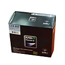 AMD X4 955 Processor With Cooler Fan-3.2G-Quad Core-2000 MHz-6MB-AM3 Socket (SMQ4129)