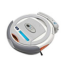 Robot Vacuum Cleaners (0653-SC1009)