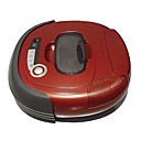 Robot Vacuum Cleaners (0653-SC1005)