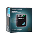 AMD X4 630 Processor With Cooler Fan-2.9G-Quad Core-2000 MHz-2 MB-AM3 Socket (SMQ4126)