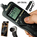 Aputure AP-TR1N LCD Timer Remote for Nikon, Kodak and Fujifilm (CCA191)