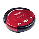 Intelligent Robot Vacuum Cleaner (0782 -M-288)