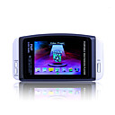 "Multi-function Digital Camera Portable DV Game Console MP3 MP4 PMP Player with 2.8"" TFT LCD (DCE1027)"