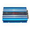 MRV-802 400-Watt 2-Channel Car Power Amplifier