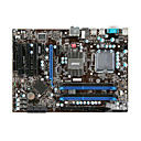MSI P43-C51 - carte-mre - ATX - iP43 - LGA775 Socket (smq4563)