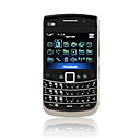 e900 wifi quad band dual card dual standby tv function java dual camera qwerty keypad bar cell phone black (2gb tf card)(sz05440491)