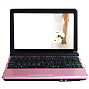 "hot Eee PC - 10.2 ""lcd-cpu 1,6 g - 1gb ram - 160gb sata hdd - wifi (smq4606)"