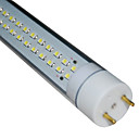 T8 LED Liteon Tube(0865-GYT8AG-9SE)