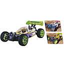 bazooka hispeed 1 / 8 nitro buggy scala (94.081-2)
