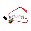 Hobbywing Switch-Mode 5V/6V 3A Max 5A UBEC(H300401754756)