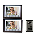 Video Door Phone Set