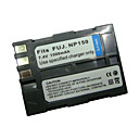 Replacement Digital Camera Battery FNP-150 for FUJIFILM  Digital S5 PRO/IS PRO(09370244)