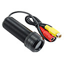 Wired Color CCD Car Rearview Camera