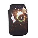 Protection Case for iPhone 3G/3GS - Lady Style (CZAH135)