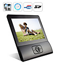 7 Inch Digital Photo Frame(DPF014)  (DPF014)