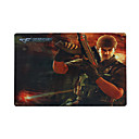 CrossFire Mouse Pad - Mouse Mat(SMQ5630)