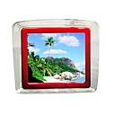8 Inches TFT True Color LCD Digital Photo Frame with Media Player(DCE344)
