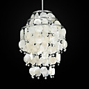 Shell Chandelier (1069-MC-22040)
