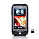Super Touch - 3.2 Inch Touchscreen Dual SIM Smartphone +  WIFI