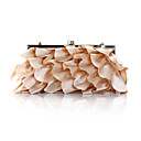 Silk Evening Handbags/ Clutches More Colors Available