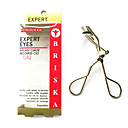 Beauty Tool-Eyelash Curler Clip