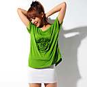 ts circular solto t-shirt