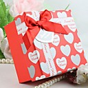 """Sweet Heart"" Gift Box (set of 12)"