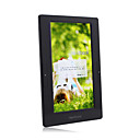 "7 ""color TFT multimídia e e-book reader"