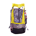 MANGROVE-75L Sports Backpacks Hiking Cycling Backpacks
