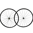 Farseer -24mmCarbon Fiber Tubular Road Bicycle Wheelsets with N Series