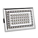 Car Interior LED Roof Light White Light