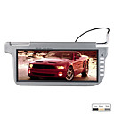 12.3 Inch Left/Right Side Sun Visor Car Monitor