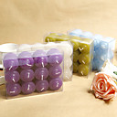 Small Size Candle Favor (12 pcs)