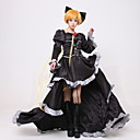 Cosplay Costume Inspired by Vocaloid - Imitation Black Kagamine Ren