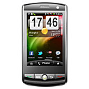 Troy - Android 2.2 Smartphone with 3.5 Inch Capacitive Touch Screen (Dual SIM, WIFI)