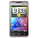 Neptune 2 - Android 2.3 Smartphone with 4.3 Inch Capacitive Touchscreen (Dual SIM, GPS, WiFi)