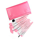 New High Quality Makeup Brush Set 18PCS