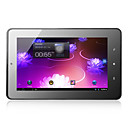 Android 2.3 Gingerbread dropad viva tablet, 7 pollici con schermo capacitivo (wifi, 1.2GHz, 3g, 1080p)