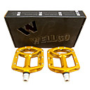 Wellgo-High Quality Magnesium Alloy BMX & MTB Pedal