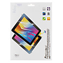 Blendschutzspiegels LCD Screen Protector fr iPad 2