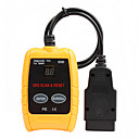 B300 Airbag SRS Scan & Reset Tool for BMW