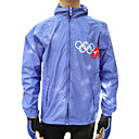 Jaggad - Mens Cycling Coat with 100% Nylon