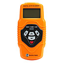 Multilingual OBDII Scanner T55